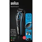 Braun BeardTrimmer 5 BT5240 skäggtrimmer
