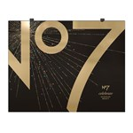 No7 Advent Calendar