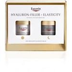 Eucerin Hyaluron-Filler + Elasticity Kit