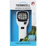 Thermacell MR300 Vit