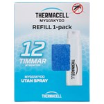 Thermacell Refill 1-pack