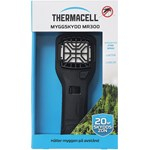 Thermacell MR300 Svart