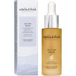 Estelle & Thild Self Tan Drops 30 ml
