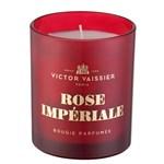 Victor Vaissier Rose Impériale Doftljus 220 g