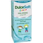 DulcoSoft Junior 100 ml
