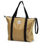 Elodie Changing Bag Soft Shell
