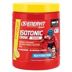 Enervit Isotonic Drink Citron 420 g