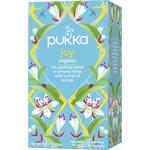Pukka Örtte Joy 20-pack