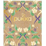 Pukka Örtte Selection Box Relax 45-pack