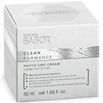 BABOR Cleanformance Oil-Free Matt Cream 50 ml