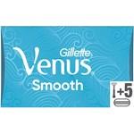 Venus Smooth H+6