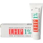 LHP kräm 1% 10 g