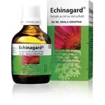 Echinagard orala droppar 50 ml