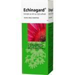 Echinagard orala droppar 100 ml