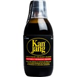 Kan Jang oral lösning 300 ml