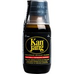 Kan Jang oral lösning 100 ml