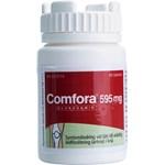 Comfora filmdragerad tablett 595 mg 60 st