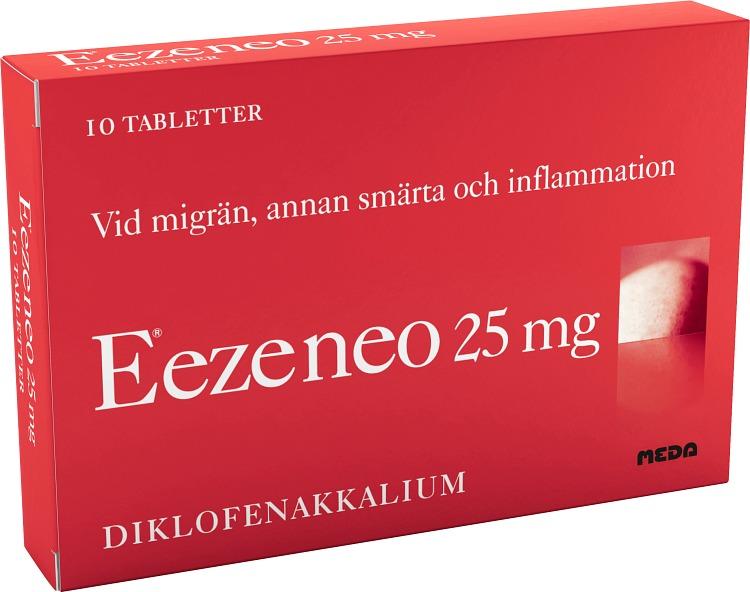 apoteket magnesium fass