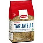 Semper Glutefri Tagliatelle 250 g