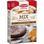 Semper Glutenfri Mix 500 g