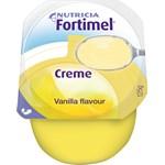 Fortimel Creme, vanilj 4x125 ml