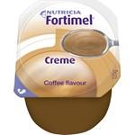 Fortimel Creme, mocca 4x125 ml