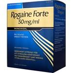 Rogaine Forte lösning 50 mg/ml 3x60 ml