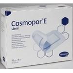 Cosmopor E 10 x 8 cm 25 st