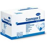 Cosmopor E 7,2 x 5 cm 50 st