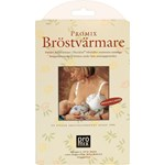 Promix bröstvärmare strl M/L 2-pack