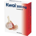 Kwai 300 mg tablett