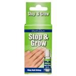 Stop N Grow 7,5 ml