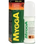 MyggA Roll-On 50 ml