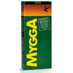 MyggA Stick 50 ml