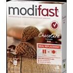Modifast Bar choklad 6 st