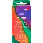 RFSU Mixpack kondom 30 st