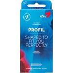 RFSU Profil kondom 30 st