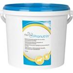 Equitop Pronutrin Fodertillskott till Häst 3,5 kg