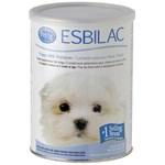 Esbilac Mjölkersättning till valp 340 g