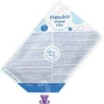 Fresubin original fibre 8x1000milliliter