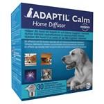 Adaptil Calm Home Doftavgivare lösning + doftspridare