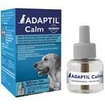 Adaptil Calm Refill för hund