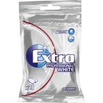 Extra Professional White Spearmint tuggummi 21 st