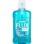 Flux Coolmint fluorsköljning 500 ml
