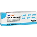 Aptus Bucacat oral pasta 45 g
