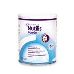 Nutilis förtjockningsmedel 225 g