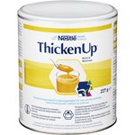 Resource ThickenUp 227 g