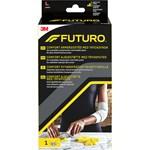 Futuro Armbågsstöd med tryckdynor