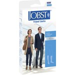 JOBST TRAVEL SOCKS KL 1 STL 3
