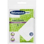 Salvequick MED Maxi Cover 5 st